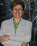 Silvia Cherem